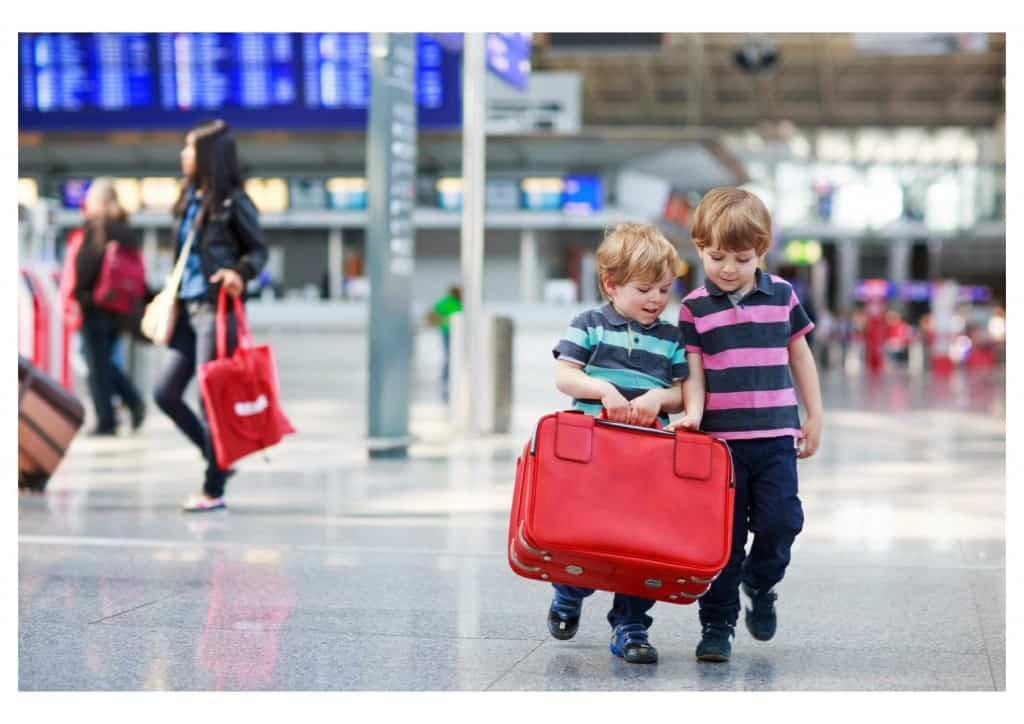 Australia Resident Return Visa (Subclass 155)
