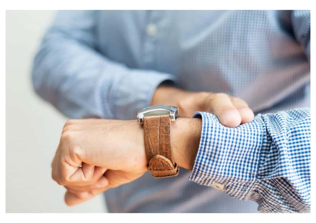 Partner visa processing time and visa checklist