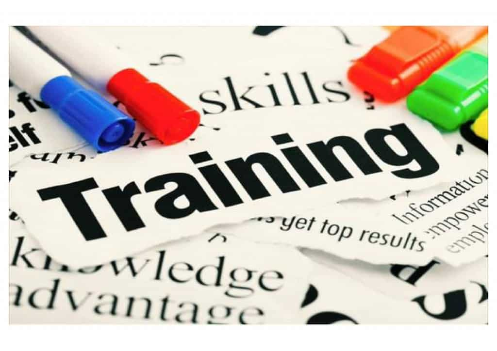 Training Visa (Subclass 407)