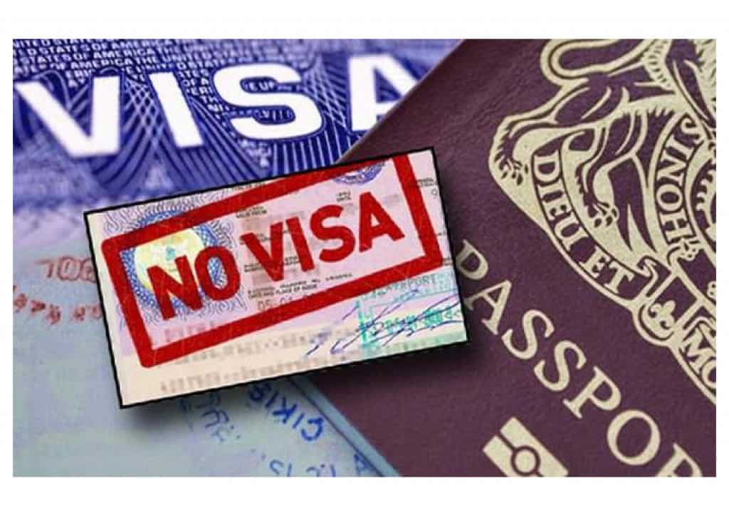 immigration lawyer can help unlawful non-citizen