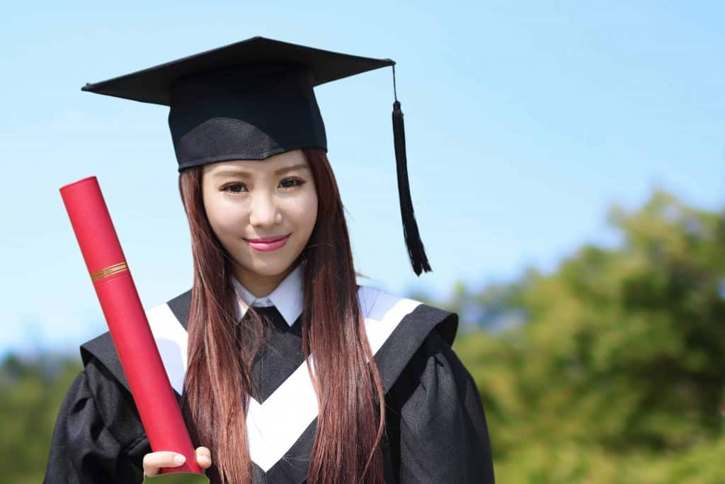 Australia Student visa (Subclass 500) Class TU