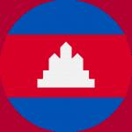 Visitor or Tourist Visa 600 - Cambodia