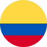 Student Visa 500 - Columbia