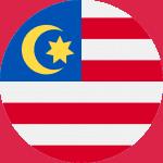 Student Visa 500 - Malaysia