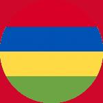 Student Visa 500 - Mauritius