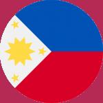 Student Visa 500 - Philippines