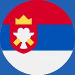 Student Visa 500 - Serbia