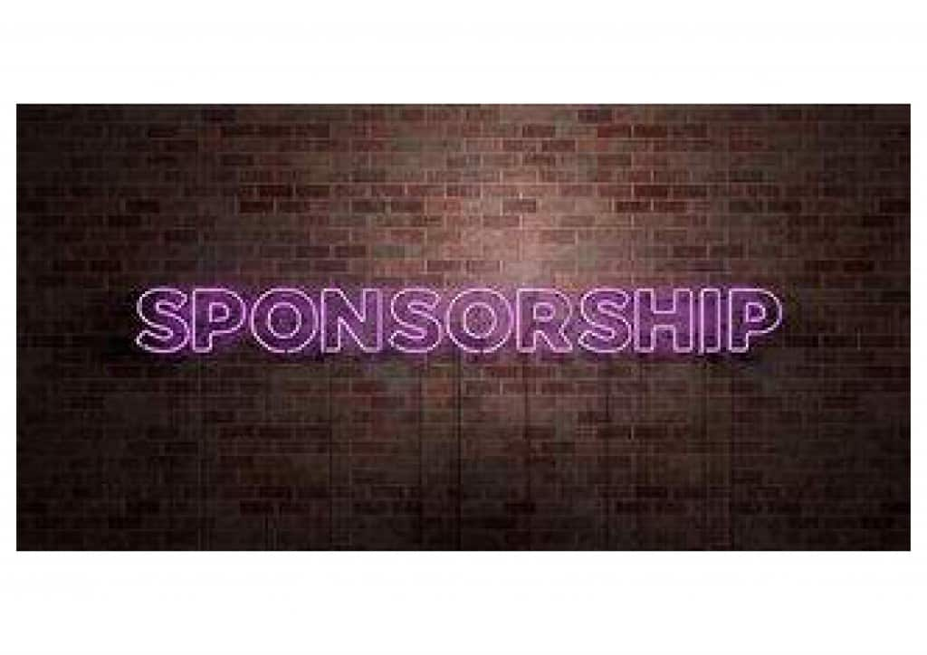 Subclass 482 Sponsorship application