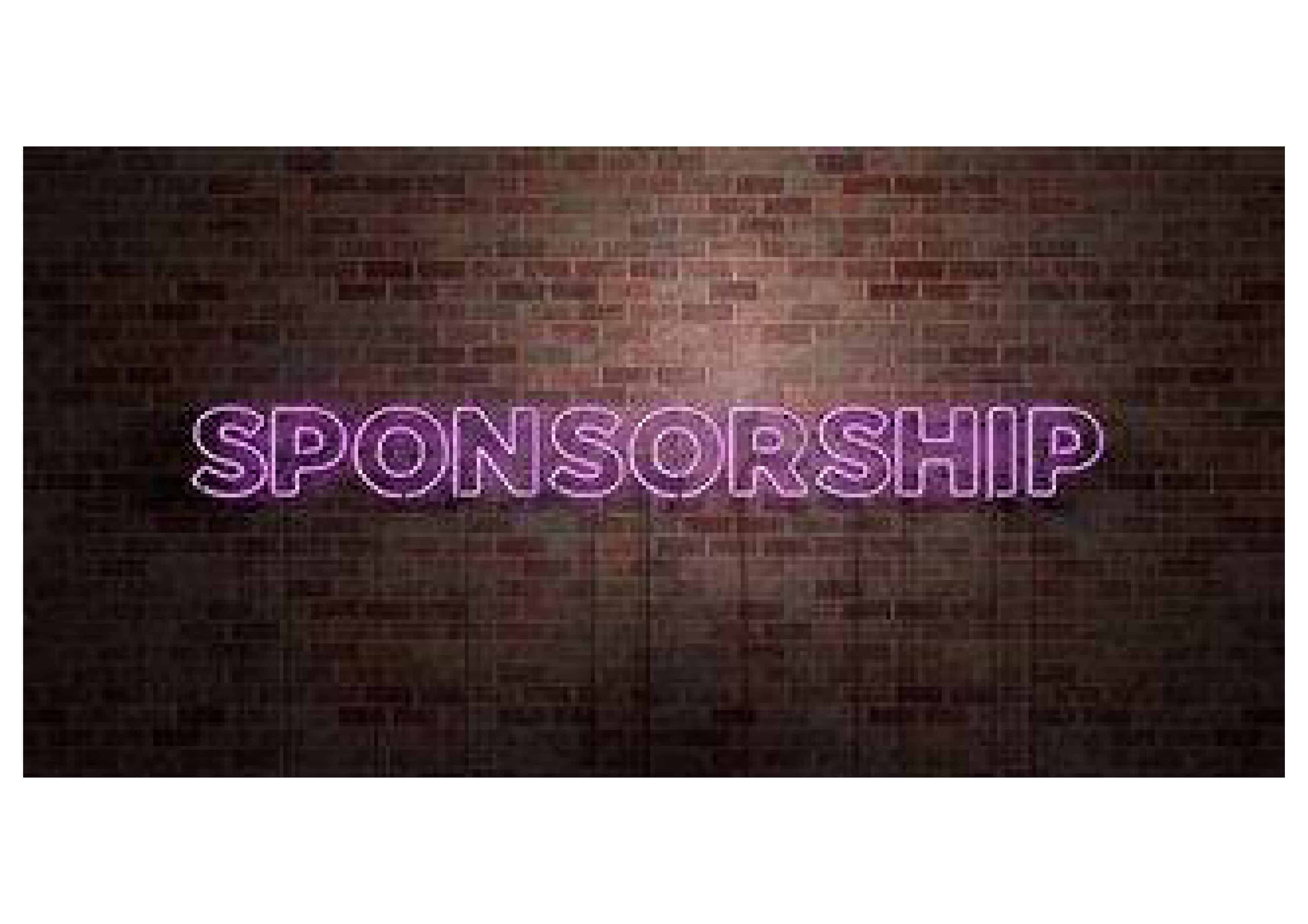 Applying to be a Subclass 482 Standard Business Sponsor