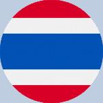 Student Visa 500 - Thailand
