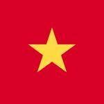 Student Visa 500 - Vietnam