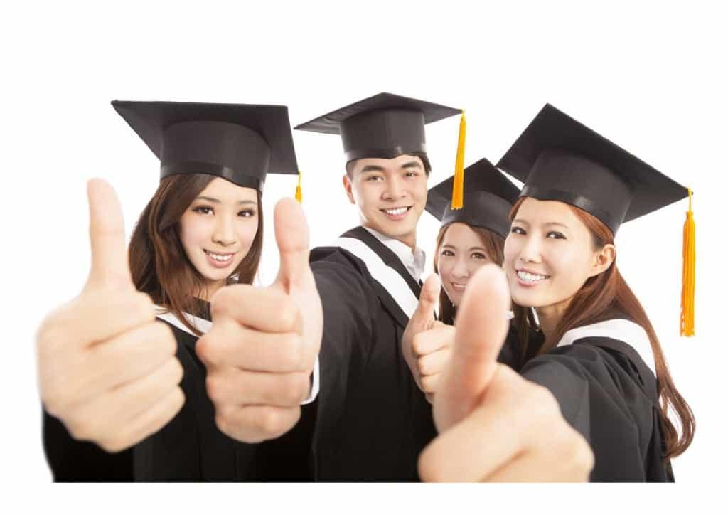 gte genuine temporary entrant student visa subclass 500 visa