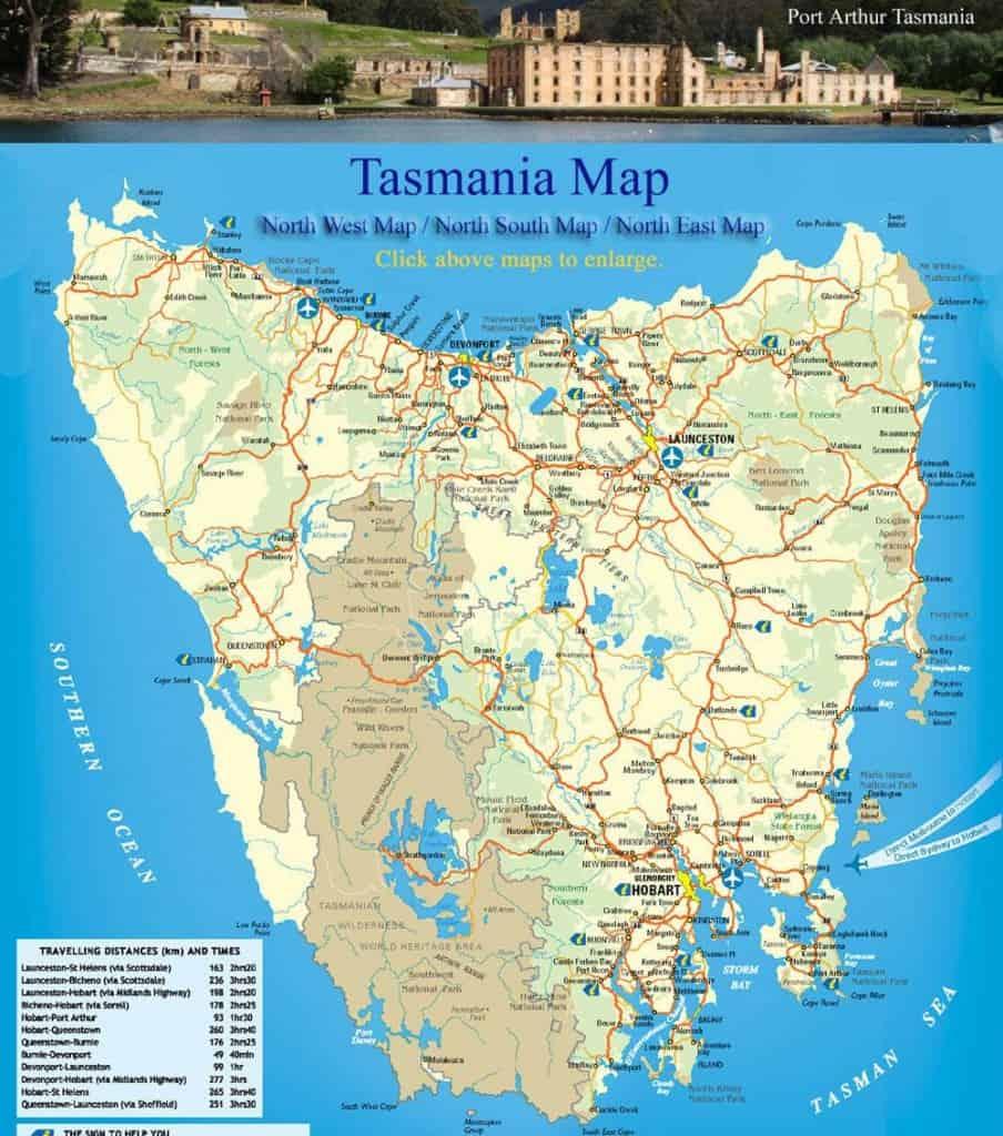 Tasmania 491 visa migration lawyer melbourne