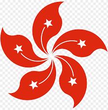 visa for hong kong citizen
